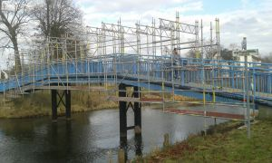 Brücke02