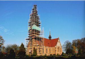 Kirche-Picher